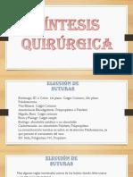 SEMINARIO DE SUTURAS.pptx