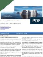 2018.02 IceCap Global Market Outlook.pdf