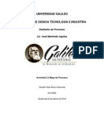 Actividad 2.2 Claudia Paola Rivera 09170065