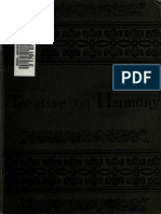 treatiseonharmon00staiuoft.pdf