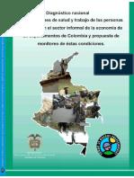 diagnostico-nacional-de-condiciones-de-salud-y-trabajo-de-las-personas-ocupadas-en-el-sector-informal-de-la-economia.pdf