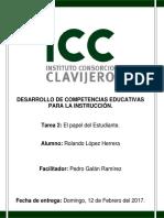 Tarea2RolandoLopez.doc (28).docx