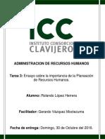 Tarea3RolandoLopez.doc.docx