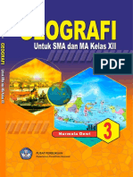 Geografi_Kelas_12_Nurmala_Dewi_2009.pdf