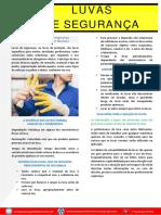 Safety Tips w Monteiro 2018 02-26-009 Br1