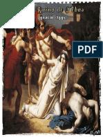 Ignacio (Iggy) - La ruina de Tebas.pdf