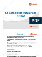 02.-Lo Esencial de Trabajar Con R410A