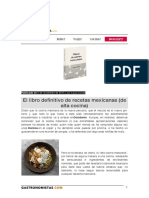2015_11_07-_hs_gastronomistas