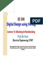 lec13 nonblocking.pdf