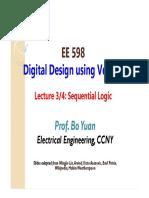 lec3,4 seq logic.pdf