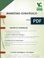 Mk Estrategico (1)