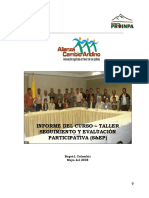 Informe_Taller_S_EP_Colombia.pdf