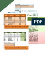 04 - A - Funciones de Búsqueda-unprotected (1)