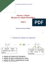 aula_6_1_alceno