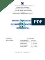 presupuesto pnlico.pdf