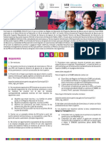 Manutencion_VERACRUZ_2017-18 (1).pdf