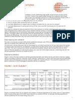 ncomms-report2014