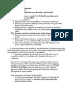 printnow1-100202064107-phpapp02