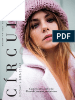 Catalogo Bienestar 012018