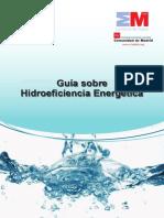 HIDROEFICIENCIA.pdf