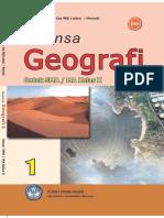 Nuansa_Geografi_1_Kelas_10_Saptanti_Rahayu_Eny_Wiji_Lestari_Maryadi_2009.pdf