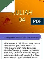 KULIAH-04
