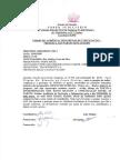 2008_08_27_15_57_13.pdf