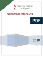 COSTUMBRE_MERCANTIL_2010