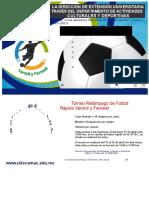 Cartel Torneo relámpago de fútbol, abr 2013.doc