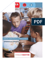 aprendizaje_tcm1069-220636.pdf