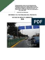 15. EVAP - PIP Infraestructura Vial Av. Circunvalacion