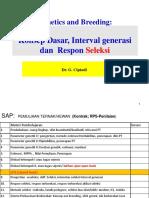 1. Pemuliaan-ternak-seleksi-2016-G.-Ciptadi