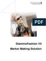 521418BE UserGuide Diamino Fashion ES