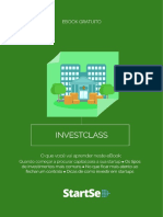 eBook+InvestClass