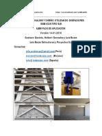 Procedimiento-para-el-diseño-con-SLB-Rev7.pdf
