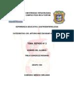 Repaso 2 Gastroenterologia.docx
