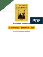 ⋙ Libro de los enamorados-8497611802