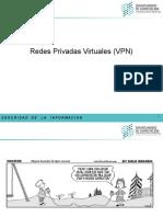 Clase12-Unidad5_vf.pdf
