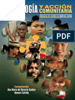 Psicologia_y_Accion_Comunitaria_Asebey_AMR_CalvinoM.pdf