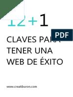 121-CLAVES-PARA-TENER-UNA-WEB-DE-ÉXITO.pdf