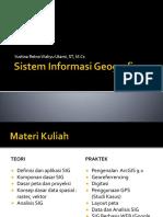 Kontrak_kuliah.pptx