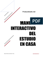 TU-MANUAL-INTERACTIVO-DEL-ESTUDIO-EN-CASA.pdf