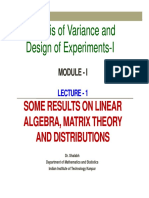 Lecture1-Module1-Anova-1.pdf