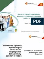vigilancia epidemiologica.pdf