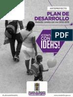Plan de Desarrollo Municipal Consolidado v229FEB16