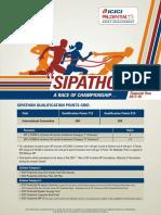 SIPATHON(6)