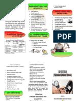 Leaflet Hipertensi 12.doc