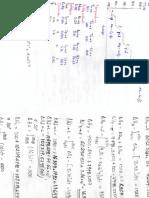 diagramas tarea entalpías.pdf