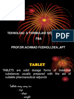 fts-padat-fba-2010