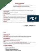 Planeacion-DibujoAsistidoporComputadora-AlejandroArevaloVieyra